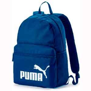 PUMA-Phase-Backpack-Mochilla-azul-fuerte-producto