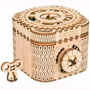 ROKR-Caja-del-Tesoro-3D