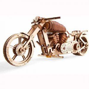 UGEARS-Motocicleta-VM-02---Maqueta-de-Moto-Mecánica