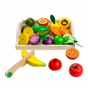 jerryvon-Frutas-y-Verduras