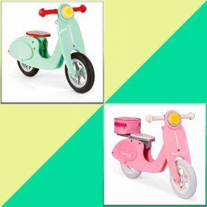las-mejores-bicicletas-de-madera