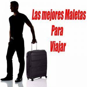 las-mejores-maetas-para-viajar