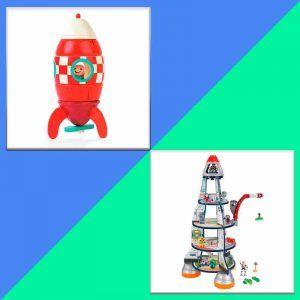 los-mejores-juguetes-de-madera