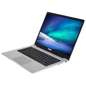 ALLDOCUBE KBook Lite Ordenador portátil de 13.5 Pulgadas