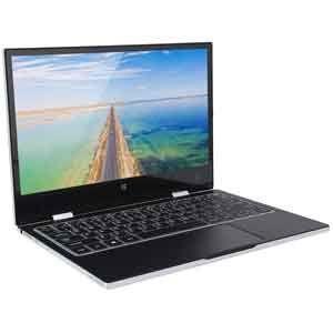 Portátil de 11,6 pulgadas, procesador Intel 8th Apollo N3450